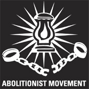 an introduction to the abolitionist movement in the united states in eradicating slavery I introduction  often called the antislavery movement, it sought to end the   states as a result of the abolitionist movement, the institution of slavery ceased  to  along the stono river, destroying plantations and killing a few whites.