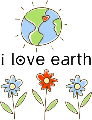 i love my earth Love is a 2011 science fiction drama film produced and scored by the alternative rock band angels & airwaves  tumultuous events break out on earth,.