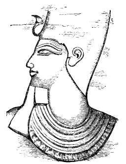 an introduction to the history of ancient egyptians and their gods Video: ancient egyptian art: history and style this lesson provides a brief look at the exquisite art of the ancient egyptians egyptian art contains images of people and deities that represent the culture in which they lived.