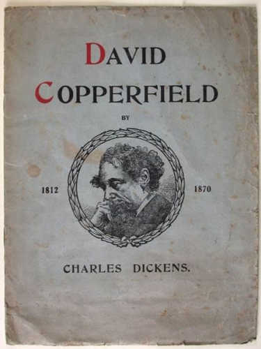 characters in charles dickens david copperfield process charles dickens biography accessing digital prairie a journal article in one of the databases that discusses the characters in david copperfield