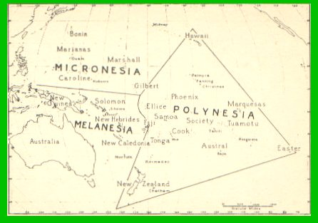 geographic features can positively or negativelyy Geographic features can positively or negatively affect the development of a nation or region this can be shown by discussing the civilizations of mesopotamia and ancient egypt and how rivers influen.