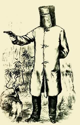 was ned kelly a hero or a villain essay Free sample murder essay on ned kelly a hero or a villain.