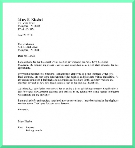 Word: Business Proposal Letter Template, Promotion Letters Writing ...