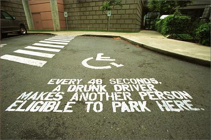 drinking and driving intro Studies have found that many drivers test positive for alcohol and thc, making it clear that drinking and drugged driving are often linked behaviors.