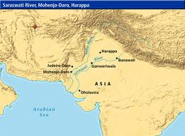 Indus River Valley Civilization: Process on deccan plateau map, hindu kush map, tigris and euphrates map, yangtze river, rio grande river map, indian ocean, tigris river map, mekong map, india map, indus valley civilization, korean peninsula map, sea of japan map, yellow river, bay of bengal, godavari river map, mount kailash, brahmaputra river map, krishna river map, amur river map, malabar coast map, arabian sea, mississippi river, gangus river map, great indian desert map, brahmaputra river, tibetan plateau, ganges river, hindu kush, ganges map, bay of bengal map, yangtze map,