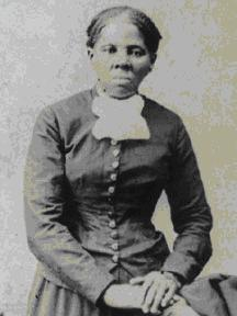 a conclusion on harriet tubman File: harriet tubman paragraph amber smith webb elementary school washington, dc 20091 views 1947 downloads 13 favorites 5th grade ela poetry character study.