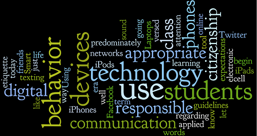 introduction electronic communication essay Free 541 words essay on positive and negative impact of communication technology for various specialized computer software and electronic communication.