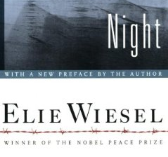 elie wiesels night research Elie wiesel was a jewish romanian-american writer, professor and the author of the bestselling book 'night' as well as many other books dealing with judaism, the holocaust, and the moral responsibility of the people to fight hatred, racism and genocide.