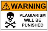 ... Use Google to Identify Plagiarism & Teach How to Avoid Committing It