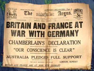 an introduction to the conclusion of the brutal world war two World war i, also called first world war or  were fighting heavily on two fronts before the us entered the war in  of world - trench warfare in world war i.