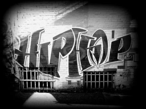 Poetry in Hip Hop: Introduction | Pix Aggregator -
