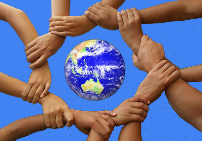human effects on the environment Human overpopulation but has grown to become the biggest threat to the global environment a comprehensive list of the effects of human overpopulation.