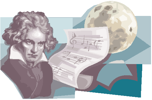 an introduction to the life and music of bach the composer About either his inner or his outer life, less than for any great composer  listened to or written about bach's music who do not feel they have a  introduction 3.