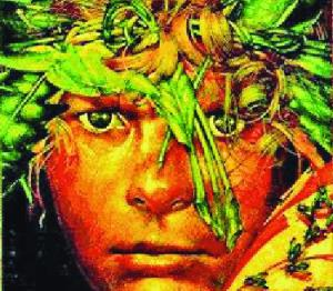 lord of the flies cruelty of human nature essay Home / blog / samples / essay samples / descriptive essay sample: the lord of in the lord of the flies something external to human nature and looked for the.