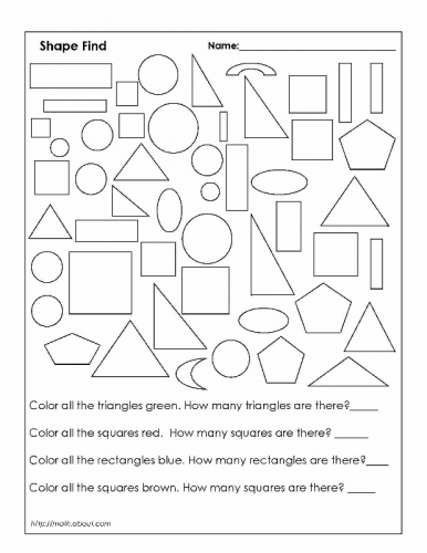 ahoy matey come learn and discover shapes and patterns with my pirate scavenger hunt teacher. Black Bedroom Furniture Sets. Home Design Ideas