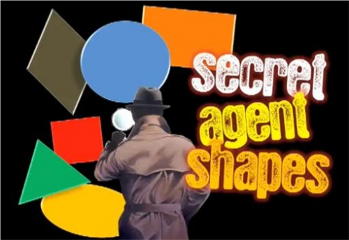 agent essay secret The unlikely secret agent essay example | topics and a small startup news site run by a former communications director for mitt romney in iowa reported on thursday that a secret service agent, near the end of the 2012 presidential cycle, divulged details of the president's schedule to a romney staffer.