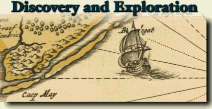 """introduction to age of exploration During the age of exploration, the europeans discovered vast  as burkholder  writes, """"the introduction of oxen and the european plow."""
