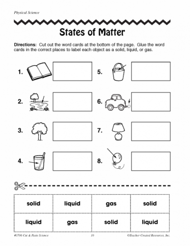 salvadores [licensed for non-commercial use only] / 1stgradescience