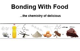 the chemistry of food and cooking In this subject students will be introduced to the fundamentals of food science relevant for the study of human nutritional science including: classifications, structure and function of food chemistry of key food components such as macro- and micronutrients and other functional compounds.