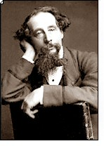 an evaluation on the life and works of charles dickens Read a biography about the life of charles dickens the victorian author whose epic stories (eg great expectations and a christmas carol) and vivid characters are unforgettable.