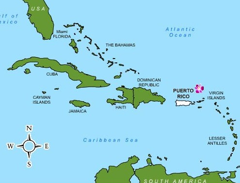 The spanish american war process how would control of cuba and puerto rico enhance us business and trade gumiabroncs Images