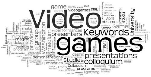 essay on pros and cons of video games Pte academic writing sample essay it can be concluded that in spite of the pros and cons there are numerous of pros of video games which help the.