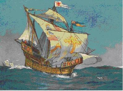 an introduction to the history of barco 2014-1-13 get all the facts on historycom find out more about the history of north carolina, including videos,  introduction  one of the original 13 colonies,.