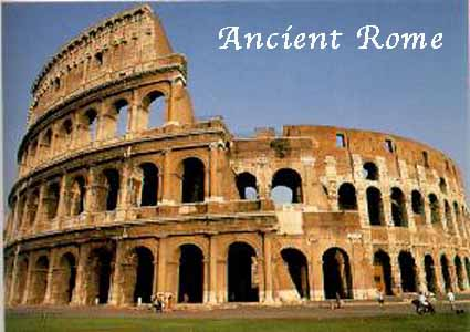an introduction to the analysis of life in rome Analysis of short story daisy miller print reference this   the author makes a great introduction by situating the action,  rome is the city of.