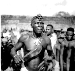 an introduction to the history of the ibo people The nigerian civil war, 1967 – 1970, was an ethnic and political conflict caused by the attempted secession of the south-eastern provinces of nigeria as the self-proclaimed republic of biafra.
