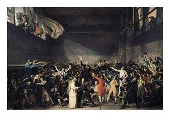 exploring the causes of the french revolution Essay about exploring the factors leading to the french revolution 959 words | 4 pages exploring the factors leading to the french revolution the french revolution.