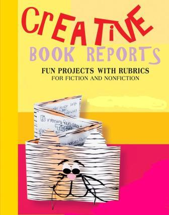 Buy book reports 1-800