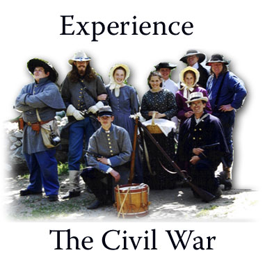 an introduction to the issue of war caused by americans The war of 1812: an introduction by r taylor fort george powder magazine the oldest military building in ontario, canada when we look at world history, the war that broke out in north america in 1812 was greatly overshadowed by the war between france and britain in europe it was a small war but canadians remember it as one of the most important times in their history.