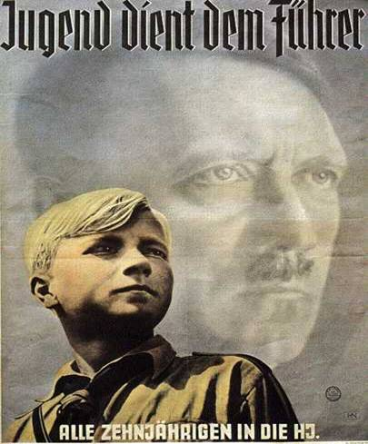 hitler youth essay questions 50 short answer type questions on nazism and the rise of hitler 1 what is referred to as fascism in history mention two fascist powers which existed during the.