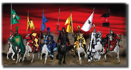 an introduction to the feudal system The legal result is the introduction of an elaborate system of customs, tenures, rights,  the passage as bearing on the date of the introduction of feudal tenure is.