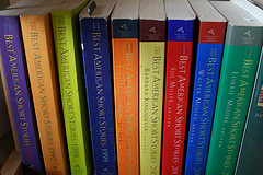 a comparison of the open window by saki and the lamb of the slaughter by roald dahl This is a listing of the stories by author with mention of the books that the stories were taken from or mention of the person who so graciously supplied the story to classic short stories.