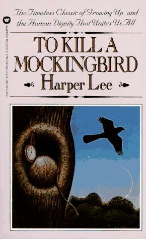 to kill a mockingbird cultural context Professor bradley greenburg from northeastern illinois university explains the  historical and cultural context in harper lee's novel to kill a mockingbird.