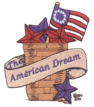an introduction to the analysis of american dream American dream essay examples an introduction to the history of the magazine american dream an analysis of the term american dream as 'a city upon a hill.