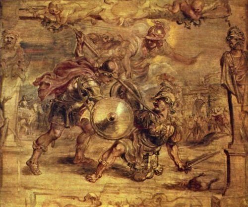 gods in the odyssey Greek writer homer's poetic epic the odyssey has long been considered one of the ancient masterpieces of literature the story follows legendary hero odysseus as he.