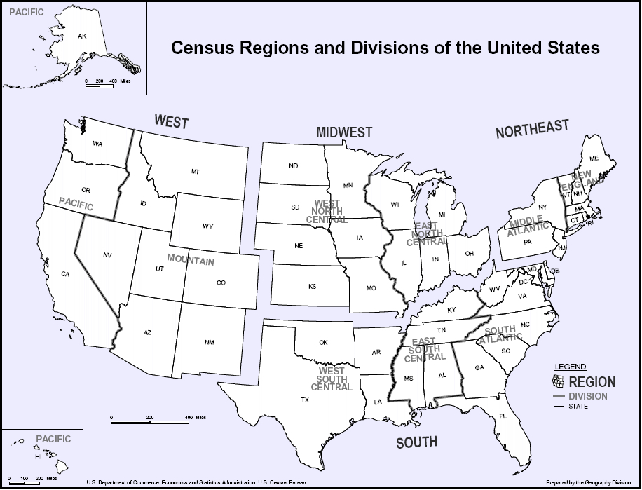50 States Map Game on 50 states map work, printable 50 states test, 50 states map answers, 50 states math, 50 states paper test, 50 states and their abbreviations, 50 states practice sheet, 50 states and capitals, 50 states quizzes, 50 states political map, 50 states blank map, 50 states map history, 50 states map book, 50 states word bank, 50 states study for test, print state test, 50 us states test, 50 states memory, 50 states practice test, 50 states study guide,