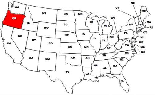 50 States Spelling Test and Data ysis: Introduction on 50 states word bank, 50 states math, 50 states practice test, 50 states paper test, 50 states map answers, 50 states memory, 50 states quizzes, printable 50 states test, 50 states study guide, 50 states political map, 50 us states test, 50 states and their abbreviations, 50 states and capitals, 50 states blank map, 50 states practice sheet, 50 states study for test, print state test, 50 states map history, 50 states map work, 50 states map book,
