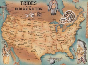 Early Native Americans: Introduction