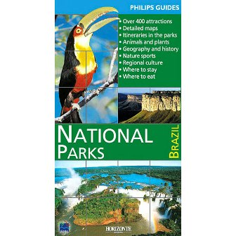 Natural wonders a trip through brazilian national parks introduction its culture and its national parks we hope youll spread this information around and make eveyone fall in love with these brazilian natural wonders sciox Images