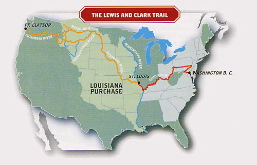 File:Lewis and clark-expedition.jpg - Wikipedia, the free encyclopedia