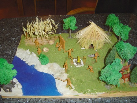 Indian Dioramas http://questgarden.com/87/68/1/090930074200/process.htm