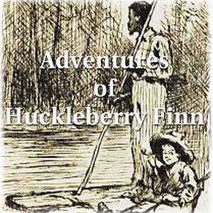 an analysis of the slavery concept in the adventures of huckleberry finn by mark twain When looking at ''the adventures of huckleberry finn,'' by mark twain, we  cannot help but consider the way the practice of slavery is addressed.