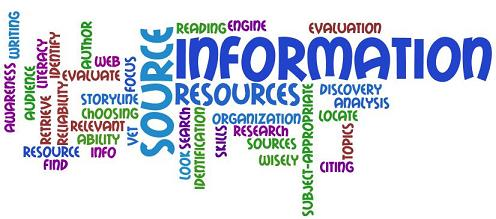 how to analyze sources and information Data analysis is a process of inspecting, cleansing, transforming, and modeling data with the goal of discovering useful information, suggesting conclusions, and supporting decision-making data analysis has multiple facets and approaches, encompassing diverse techniques under a variety of names, in different business, science, and social.